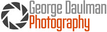 George Daulman Photography